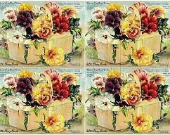 Item collection 3535693 original