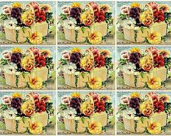 Item collection 3535695 original