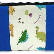 Featured shopfront 3569347 original