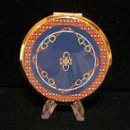 Featured item detail 3580215 original