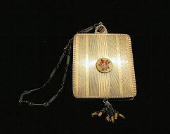 Item collection 3580513 original