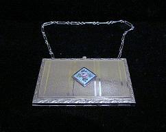 Item collection 3580771 original