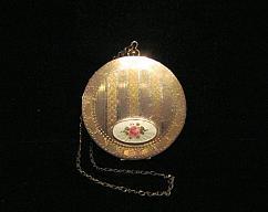 Item collection 3580846 original