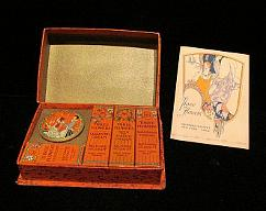 Item collection 3580979 original