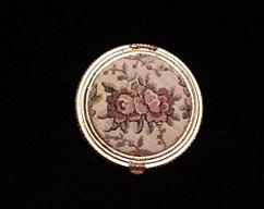 Item collection 3581083 original