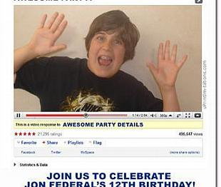 Homepage featured 3586724 original