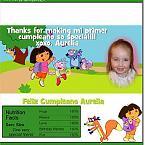 Featured item detail 3587671 original