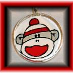 Featured item detail 35881 original