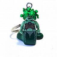 Featured shopfront 3596867 original
