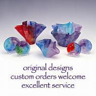 Featured shopfront 3640115 original