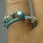 Featured item detail 3648562 original
