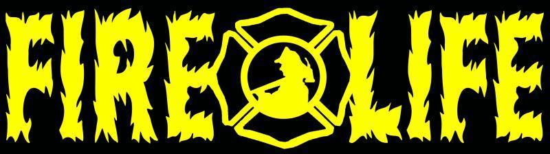 Gallery hero zoom 3650035 original