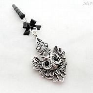 Featured shopfront 3665542 original