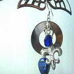 Featured item detail 3667897 original