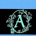 Featured item detail 3692075 original