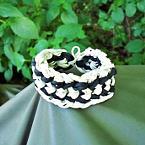 Featured item detail 3695253 original