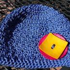 Featured item detail 371445 original