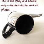 Featured item detail 3719118 original