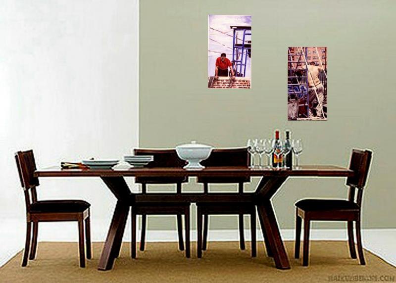 Gallery hero zoom 3733904 original