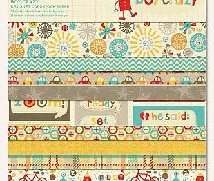 Homepage featured 3737155 original