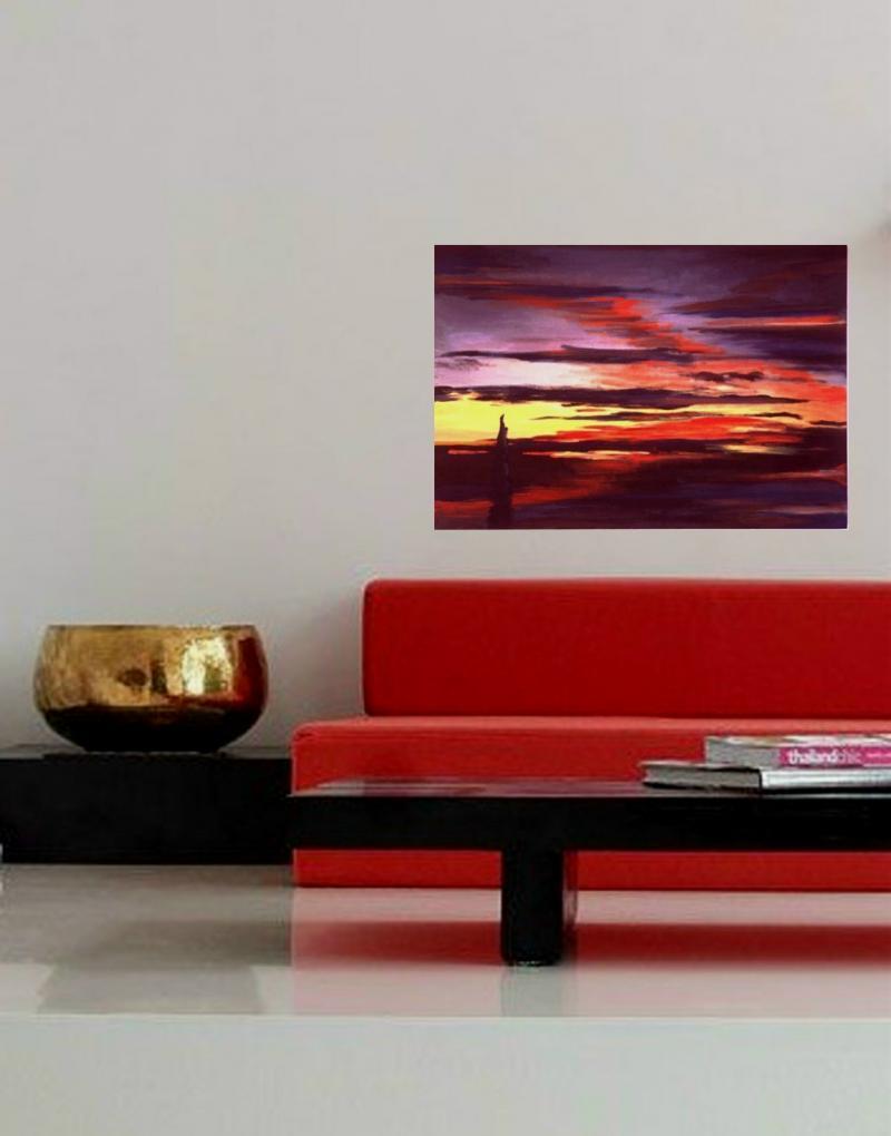 Gallery hero zoom 3747658 original