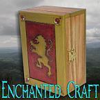 Featured item detail 3752543 original