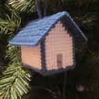 Featured item detail 3773358 original