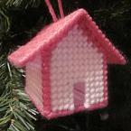 Featured item detail 3773364 original