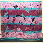 Featured item detail 3780770 original