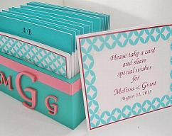 Item collection 3782033 original