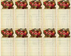 Item collection 3784364 original