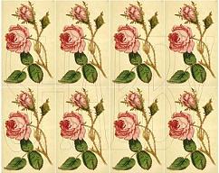 Item collection 3791932 original