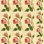 Featured item detail 3791933 original