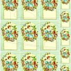 Featured item detail 3791941 original