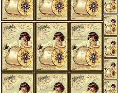 Item collection 3791958 original