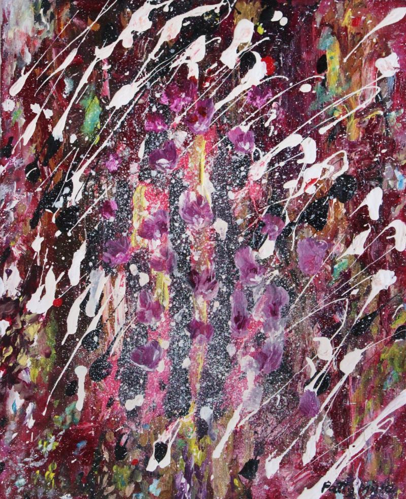 Gallery hero zoom 3800192 original