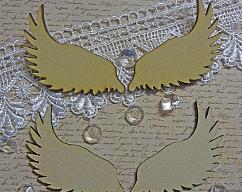 Item collection 3807521 original