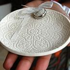 Featured item detail 3807632 original