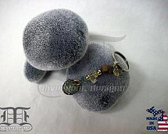 Item collection 3808743 original