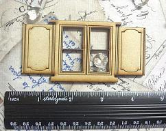 Item collection 3814859 original