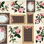Featured item detail 3818915 original