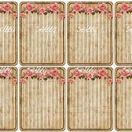 Featured shopfront 3819774 original