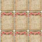 Featured item detail 3819776 original