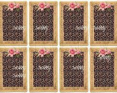 Item collection 3819800 original
