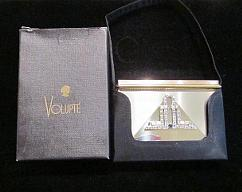 Item collection 3820055 original