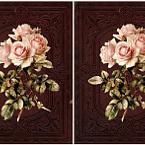 Featured item detail 3820127 original