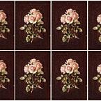 Featured item detail 3820129 original