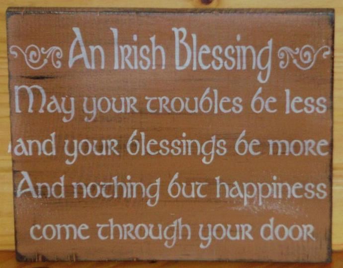 Irish Christmas Quotes QuotesGram