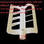 Featured item detail 3836871 original