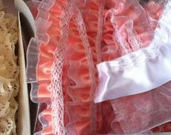 Item collection 3841075 original